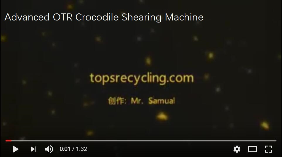 Advance OTR Crocodile Shearing Machine.jpg