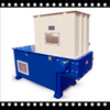 Medical Waste Disposal Machine